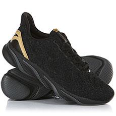 Мужские кроссовки ANTA Running A-WEB