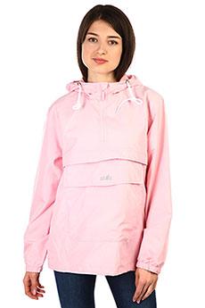ea4f59ce1fd Купить весенние женские куртки в интернет магазине Проскейтер.ru