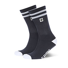 Мужские носки Element Esp Cbn Socks Navy