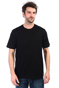 Мужская футболка Element Basic Flint