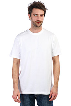 Мужская футболка Element Basic Optic
