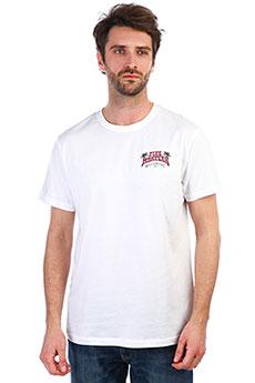 Мужская футболка Billabong Banzai