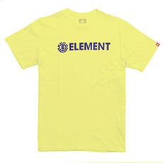 Футболка детская Element Blazin Popcorn