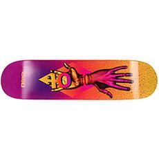 Дека для скейтборда Юнион Hand Multi 31.625 x 8 (20.3 см)