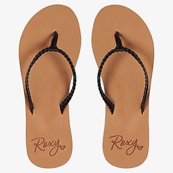 Женские сандалии Costas Roxy