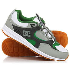 Кроссовки DC SHOES Kalis Lite