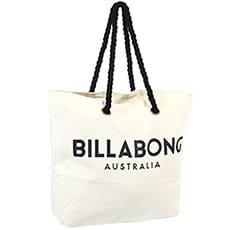 Женская сумка Billabong Essential Bag Seashell
