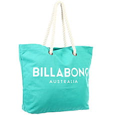Женская сумка Billabong Essential Bag Seagreen