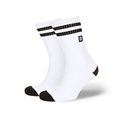 Мужские носки Element Clearsight Socks Optic