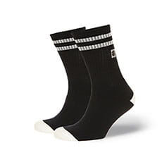 Мужские носки Element Clearsight Socks Eclipse Navy