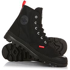 Ботинки высокие Palladium Hi Lt Tx