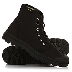 Ботинки высокие Palladium Pampa Hi Orig