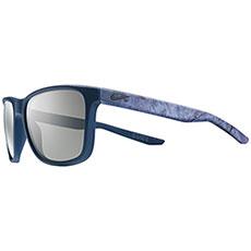 Солнцезащитные очки Nike Unrest SE, 420