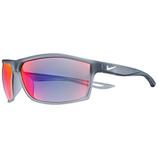 Солнцезащитные очки Nike Intersect R, 016