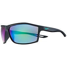 Солнцезащитные очки Nike Intersect R, 033