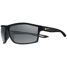 Солнцезащитные очки Nike Intersect, 001