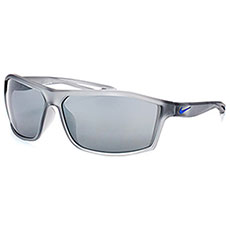 Солнцезащитные очки Nike Intersect, 014