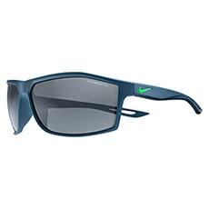 Солнцезащитные очки Nike Intersect, 430
