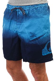 Мужские шорты QUIKSILVER Heavenvl17 Southern Ocean