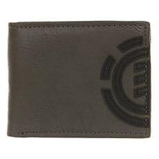 Кошелек мужской Element Daily Wallet Stone