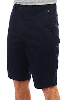 Мужские шорты классические Billabong Carter Navy