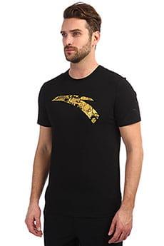 Мужская футболка Boxing MP 85839146-2
