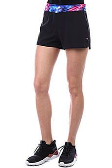 Женские шорты Running 86515306-1