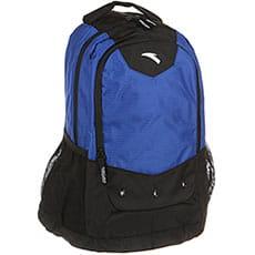 Рюкзак городской Blue 89837160-2