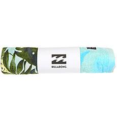 Полотенце женское  Waves Towel