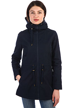 Куртка женская Element Wynn Eclipse Navy