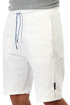 Спортивные шорты DC SHOES Glynroad