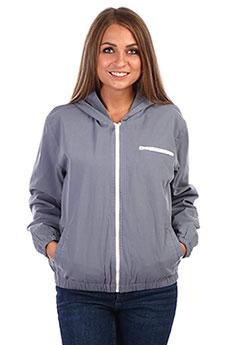 Ветровка женская Rip Curl Horizon Jacket Zen Blue