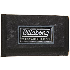 Кошелек Billabong Walled 600d