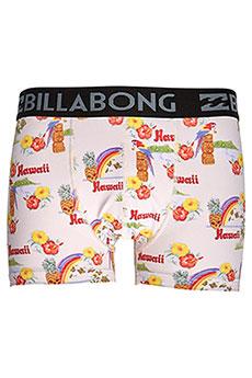 Трусы Billabong Ron Bone