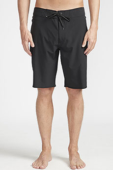 Шорты Billabong ALL DAY PRO BLACK