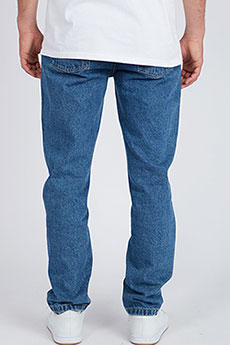 Джинсы Billabong FIFTY JEAN OCEAN WASH