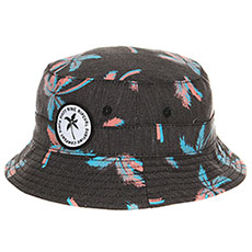 Детская панама Rip Curl Palms Groms Hat