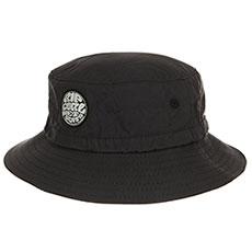 Мужская панама Rip Curl Wetty Surf Hat