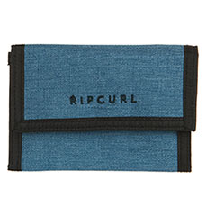 Мужской кошелек Rip Curl Solead Surf Wallet