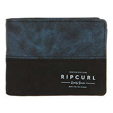 Мужской кошелек Rip Curl Arch Rfid Pu All Navy