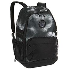 Мужской рюкзак городской Rip Curl Vantage Reload