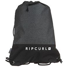 Мужской мешок Rip Curl Rces19