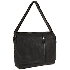 Мужская сумка через плечо Rip Curl Rces19 Midnight