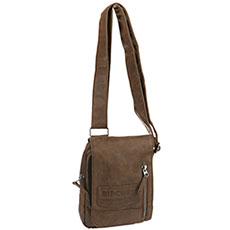Мужская сумка для документов Rip Curl Rces19 Brown