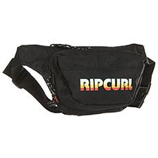 Мужская сумка поясная Rip Curl Small Waistbag Switch