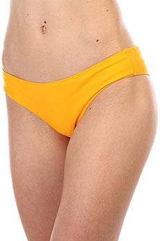 Женские плавки Rip Curl Surf Essentials Cheeky Pant Mango
