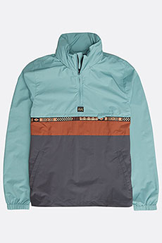 Анорак Billabong Wind Swell Anorak Dust