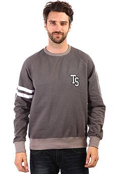 Толстовка классическая TrueSpin Sweatshirt #1 Tornado/Cloud Burst