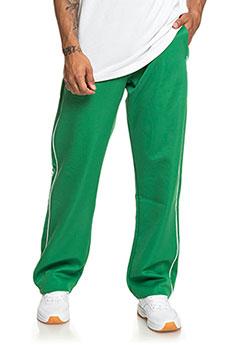 Штаны спортивные DC Springhill Pant Amazon