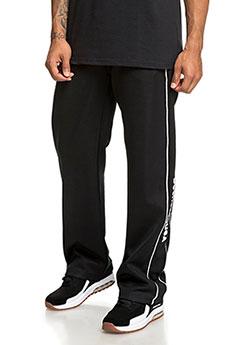 a842790a2dd0 Мужские штаны — купить в интернет магазине Проскейтер